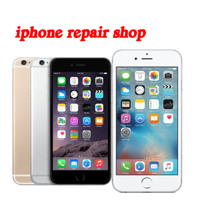 iphone repair shop